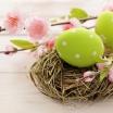 Ouverture lundi de Pâques