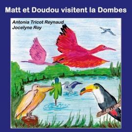 Le 4 juillet : rentrez dans le monde enchanté de la Muse et d'Antonia Tricot Reynaud