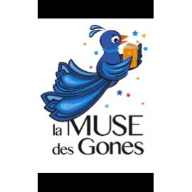 """Venez rencontrer la Muse lors des """"Rendez-vous aux Jardins"""" les 4 et 5 juin prochains"""