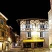 Office de tourisme de Châtillon-sur-Chalaronne