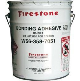 Colle Bonding adhesive 10 l pour 30 m2