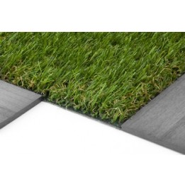 GAZON SYNTHETIQUE 1M X 4M (HERBE 4M²)