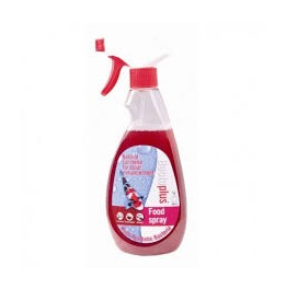BACTERIES BACTOPLUS PSB FOOD SPRAY 500 ML