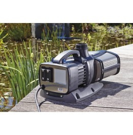 POMPE AQUARIUS ECO EXPERT 28000