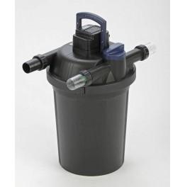 Filtres pour bassin de jardin OASE
