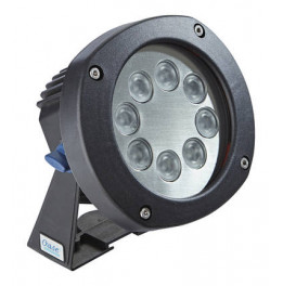 LUNAQUA POWER LED XL 4000 WIDE FLOOD 44°