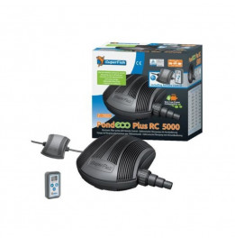 POMPE SUPERFISH POND ECO PLUS RC 5000
