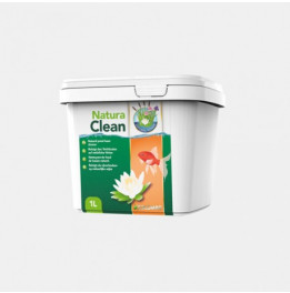COLOMBO NATURA CLEAN 1000ML