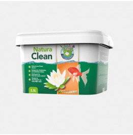 COLOMBO NATURA CLEAN 2500 ML