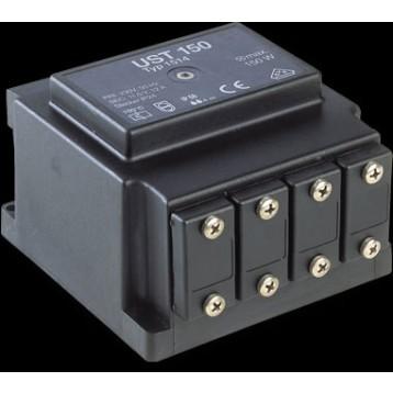 Transformateur 150 W pour Lunaqua 10