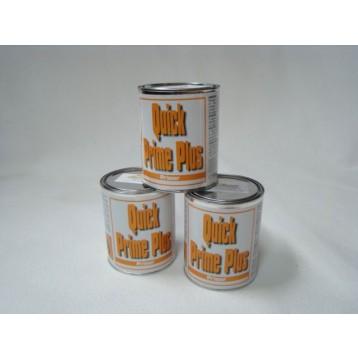 Primer Quick prime plus 950 ml pour colles et double face
