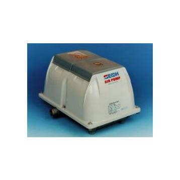 Pompe à air EL-S 120 W