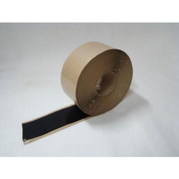 Double face Quick seam splice tape au mètre lineaire