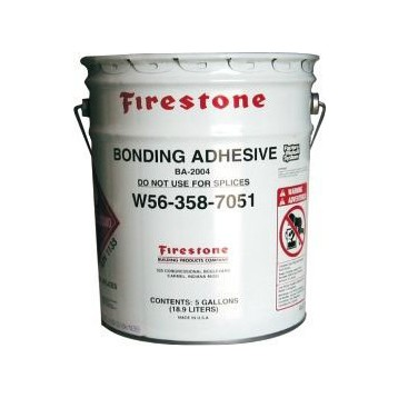 Colle Bonding adhesive 10 l pour 30 m2