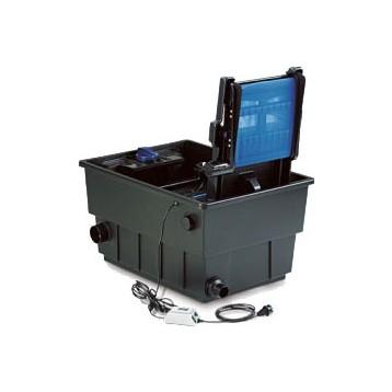pi ces d tach es pour filtre pour bassin biotec screenmatic 18. Black Bedroom Furniture Sets. Home Design Ideas