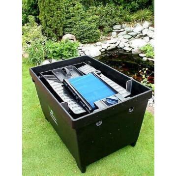 Pi ces d tach es pour filtre pour bassin biotec for Filtre pour bassin exterieur poisson