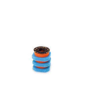 Mousses de remplacement pour Filtoclear 6000