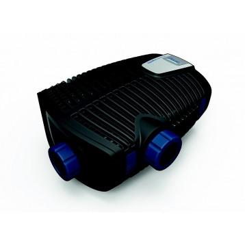 Pompe de bassin Oase - Aquamax Eco Premium 4000