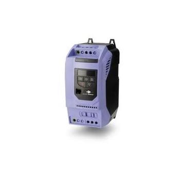 Variateur de débit pour pompe Pro-Jet maxi 1CV tri