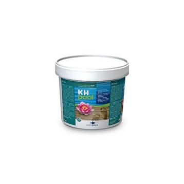 KH Pool 15 Kg Anti-vase et filaments (pour bassin de baignade)