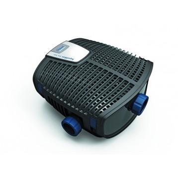 Pompe de bassin - Pompe Aquamax Eco Twin 20000