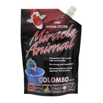Miracle Animal 500 ml