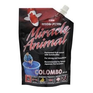 Miracle Animal 500 ml