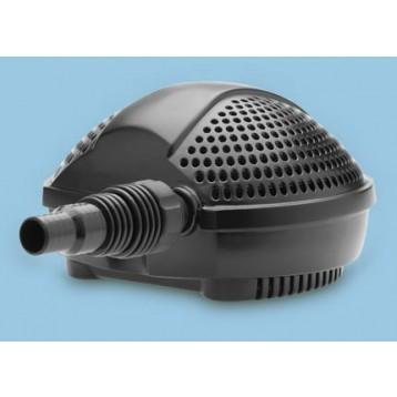 Pompes de bassin pour filtres et cascades for Pompe de bassin filtrante
