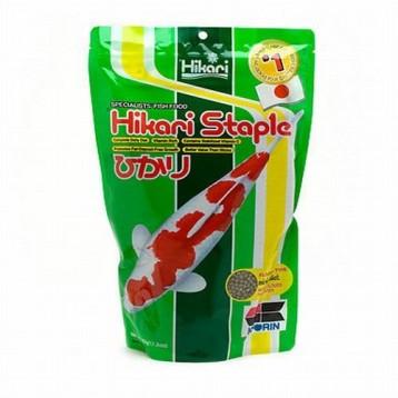 Nourriture Hikari Staple large 2 Kg
