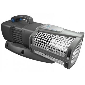 Pompe de bassin - Aquamax Eco Expert 21000