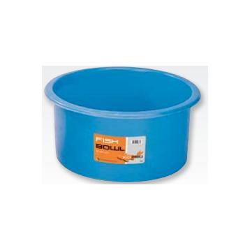 Bassine bleue ko pro 80 cm for Koi 80 cm te koop