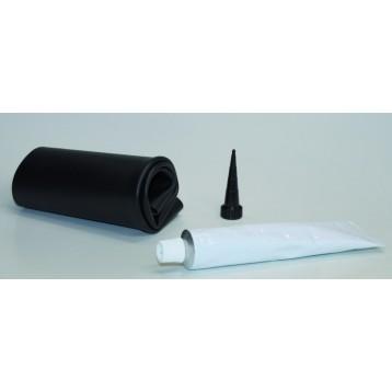 Kit de réparation pour bâche PVC Oase