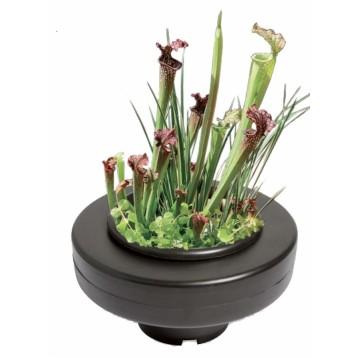 Panier flottant pour plantes ø 30 cm