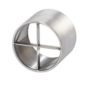Embout de sécurité Aquamax Eco Titanium