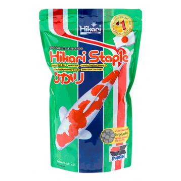 Nourriture hikari staple large 5 Kg