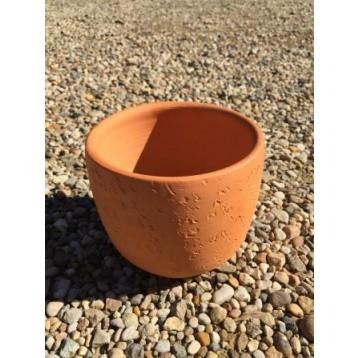 Vase Rosa N°3 (pot à plantes)