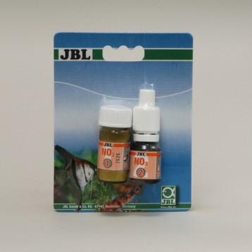 JBL Test NO3 Nitrat
