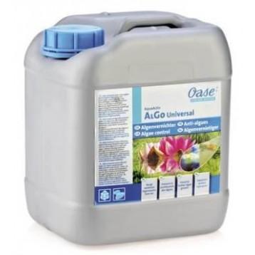 AlGo Universal 5 l Anti-algues et filaments Oase