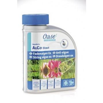 AlGo Direct 500 ml Anti-algues filamenteuses Oase