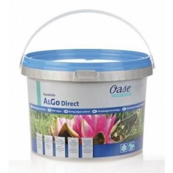 AlGo Direct 5 l Anti-algues filamenteuses Oase