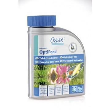 OptiPond 500 ml Optimiseur et adoucisseur d'eau Oase