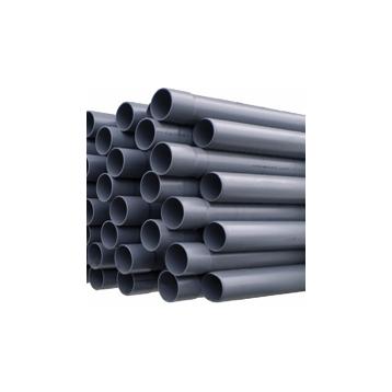 Tube Pvc 63