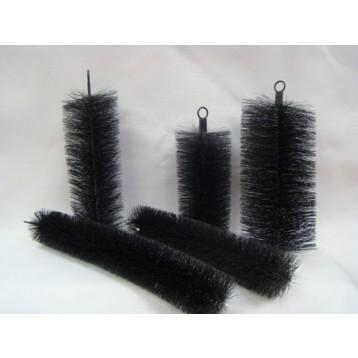 Brosse pour filtre BK  l : 30 cm  d : 15 cm